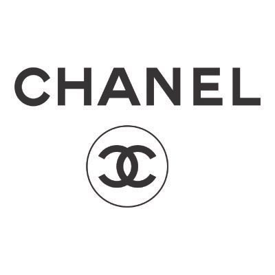 Custom chanel logo iron on transfers (Decal Sticker) No.100022