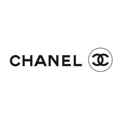 Custom chanel logo iron on transfers (Decal Sticker) No.100026