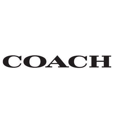 Custom coach logo iron on transfers (Decal Sticker) No.100031