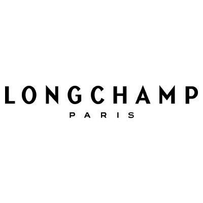 Custom longchamp logo iron on transfers (Decal Sticker) No.100071