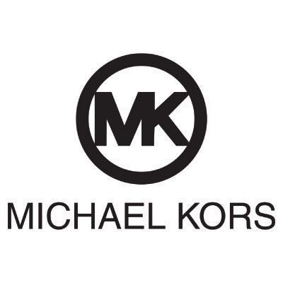 Custom michael kors logo iron on transfers (Decal Sticker) No.100089