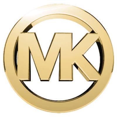 Custom michael kors logo iron on transfers (Decal Sticker) No.100090