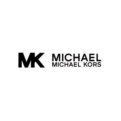 Custom michael kors logo iron on transfers (Decal Sticker) No.100091