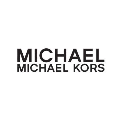 Custom michael kors logo iron on transfers (Decal Sticker) No.100092