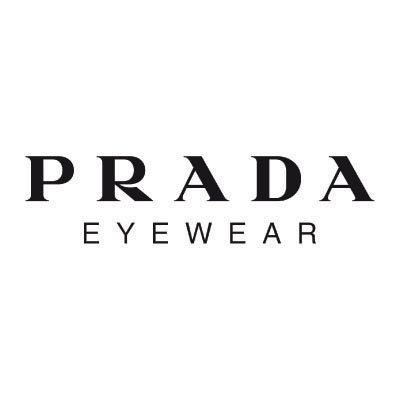 Custom prada logo iron on transfers (Decal Sticker) No.100106