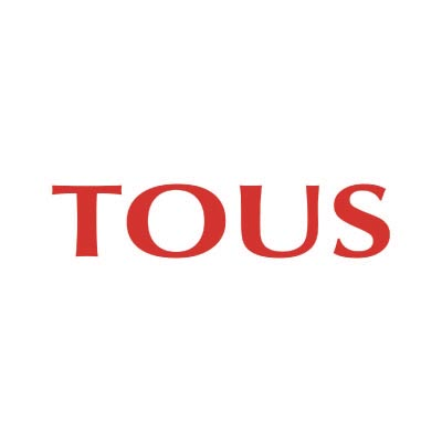 Custom tous logo iron on transfers (Decal Sticker) No.100116