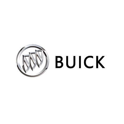 Custom buick logo iron on transfers (Decal Sticker) No.100144