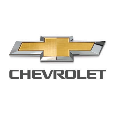 Custom chevrolet logo iron on transfers (Decal Sticker) No.100154