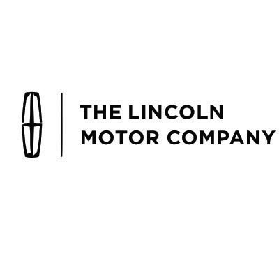 Custom lincoln logo iron on transfers (Decal Sticker) No.100210