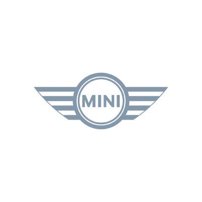 Custom mini logo iron on transfers (Decal Sticker) No.100241