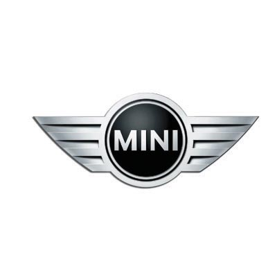 Custom mini logo iron on transfers (Decal Sticker) No.100243