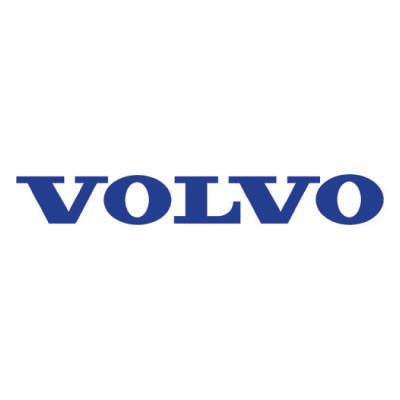 buy online edc59 14155 Custom volvo logo iron on transfers (Decal Sticker) No.100322 ...