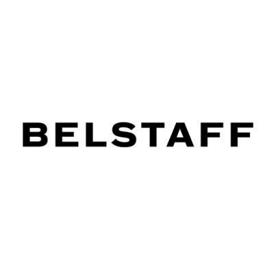 Custom belstaff logo iron on transfers (Decal Sticker) No.100326