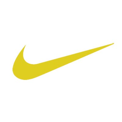 Custom nike logo iron on transfers (Decal Sticker) No.100384