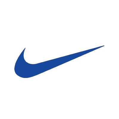 Custom nike logo iron on transfers (Decal Sticker) No.100385
