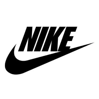 Custom Nike logo iron on transfers (Decal Sticker) No.100386
