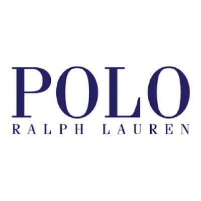 polo ralph lauren iron ons brand logos tshirt iron on