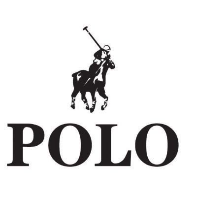 Custom Polo ralph lauren logo iron on transfers (Decal Sticker) No.100388