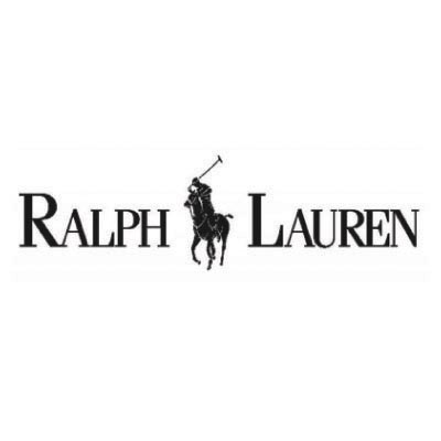 Custom Polo ralph lauren logo iron on transfers (Decal Sticker) No.100390