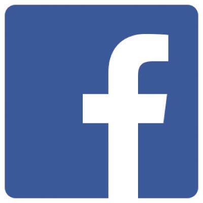 Air Jordan Logos Officiels Facebook