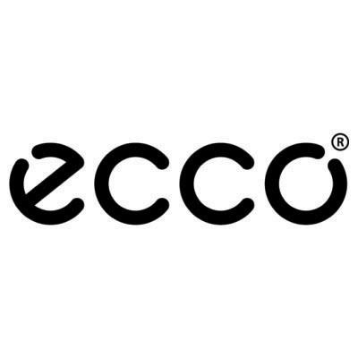 Custom ecco logo iron on transfers (Decal Sticker) No.100562