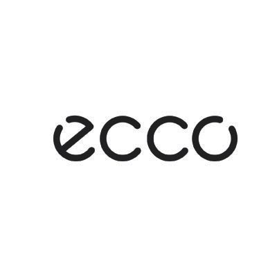 Custom ecco logo iron on transfers (Decal Sticker) No.100563
