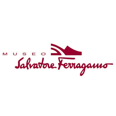Custom ferragamo logo iron on transfers (Decal Sticker) No.100568