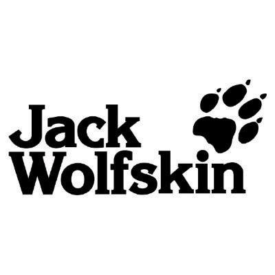 Custom jack wolfskin logo iron on transfers (Decal Sticker) No.100571