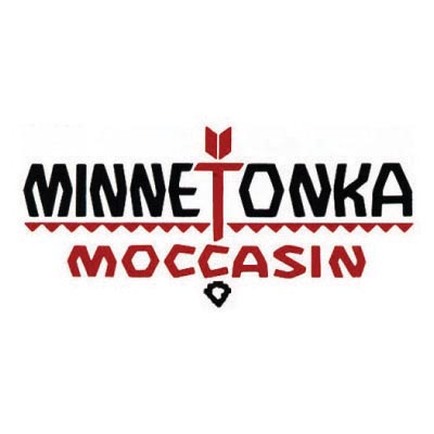 Custom minnetonka logo iron on transfers (Decal Sticker) No.100607