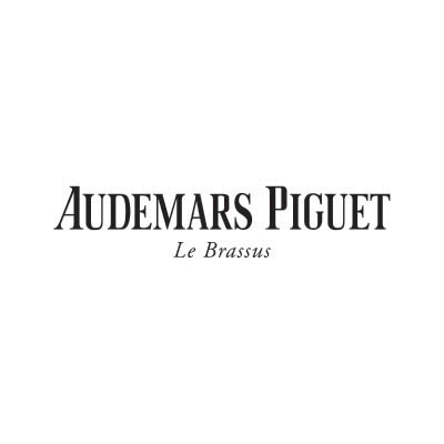 Custom audemars piguet logo iron on transfers (Decal Sticker) No.100679