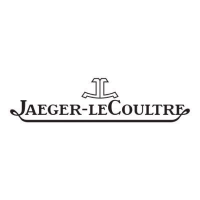 Custom Jaeger-LeCoultre logo iron on transfers (Decal Sticker) No.100685