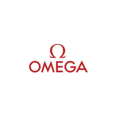 Custom omega logo iron on transfers (Decal Sticker) No.100689