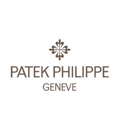Custom patek philippe logo iron on transfers (Decal Sticker) No.100695