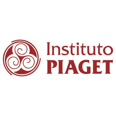 Custom piaget logo iron on transfers (Decal Sticker) No.100699