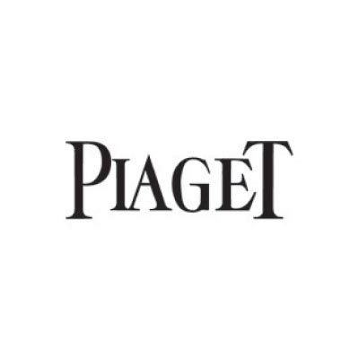 Custom piaget logo iron on transfers (Decal Sticker) No.100700